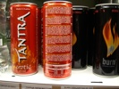 Tantra The Drink