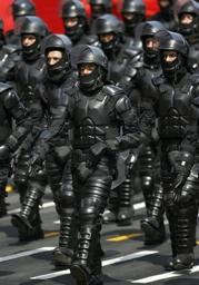 Riotpolice350