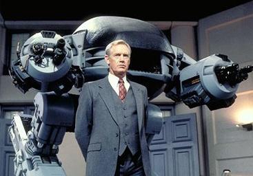 Robocop-431X300