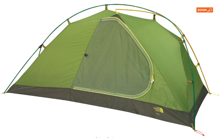 The ...  sc 1 st  The Bucky-Gandhi Design Institution : cheap one man tent - memphite.com