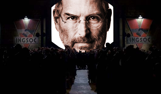 jobs-big-brother